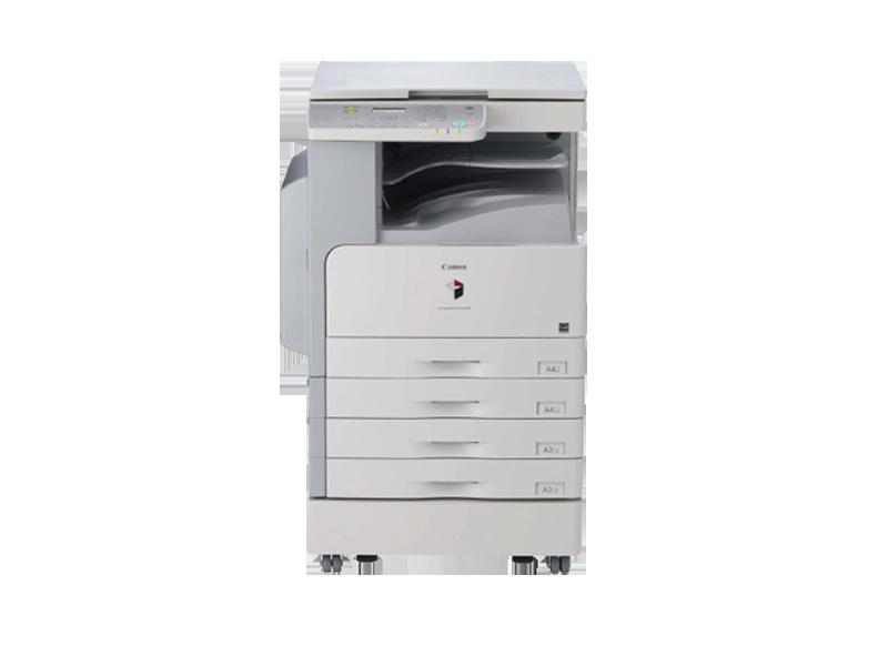 Xerox Machine 3300 3300 Xerox Machine Price
